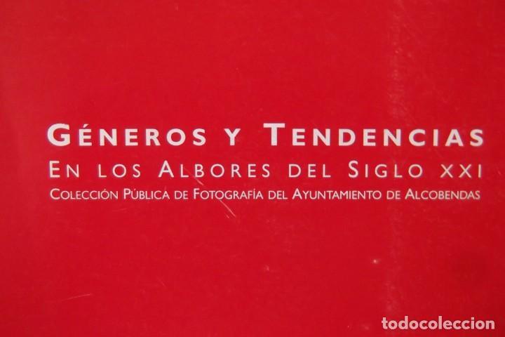 Libros: # FOTOGRAFIA # GENEROS Y TENDENCIAS # 26 FOTOGRAFOS # VER FOTOS 50 # - Foto 7 - 169392152