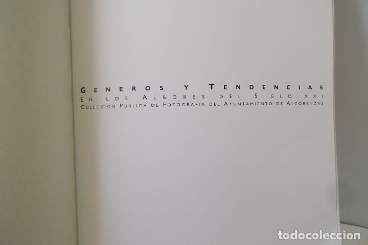 Libros: # FOTOGRAFIA # GENEROS Y TENDENCIAS # 26 FOTOGRAFOS # VER FOTOS 50 # - Foto 8 - 169392152