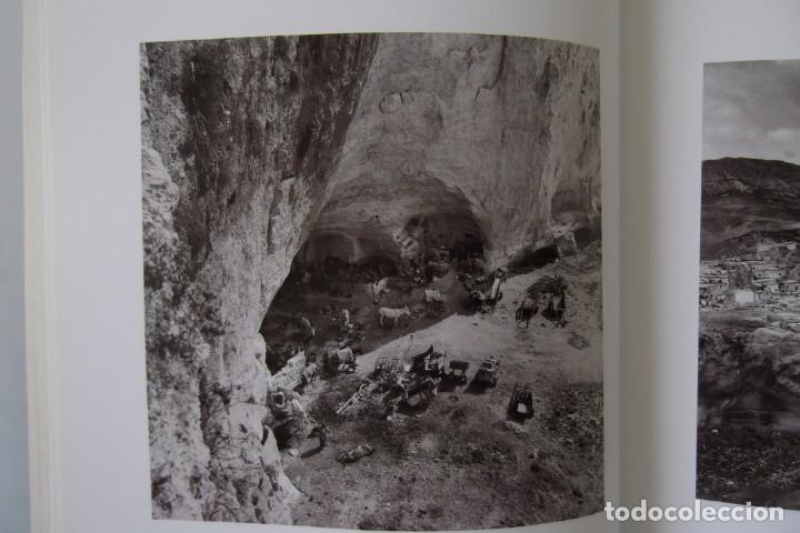 Libros: # FOTOGRAFIA # GENEROS Y TENDENCIAS # 26 FOTOGRAFOS # VER FOTOS 50 # - Foto 12 - 169392152