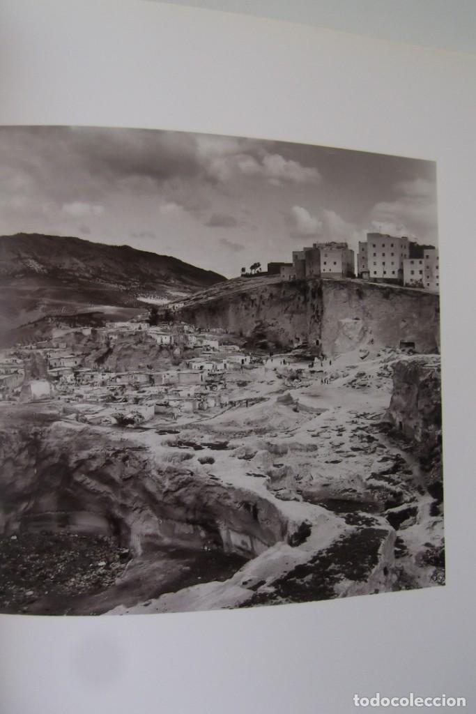 Libros: # FOTOGRAFIA # GENEROS Y TENDENCIAS # 26 FOTOGRAFOS # VER FOTOS 50 # - Foto 13 - 169392152