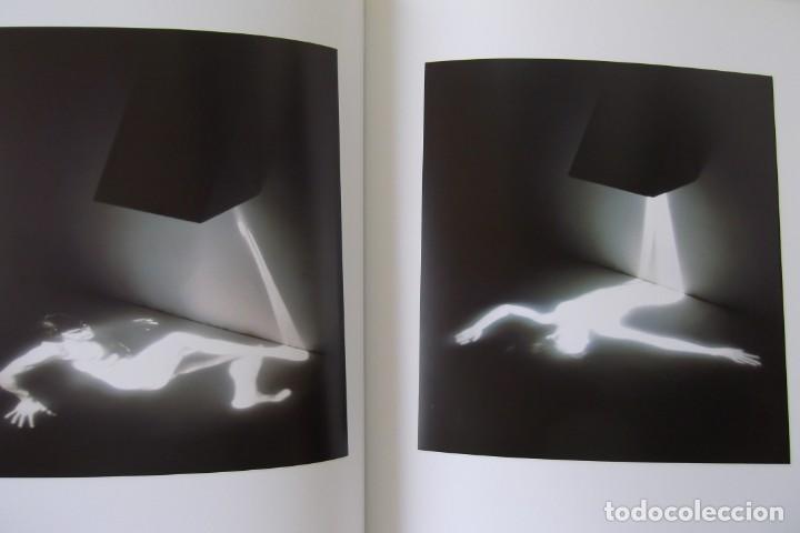 Libros: # FOTOGRAFIA # GENEROS Y TENDENCIAS # 26 FOTOGRAFOS # VER FOTOS 50 # - Foto 15 - 169392152