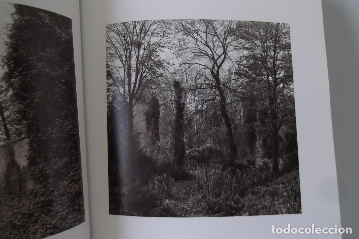 Libros: # FOTOGRAFIA # GENEROS Y TENDENCIAS # 26 FOTOGRAFOS # VER FOTOS 50 # - Foto 17 - 169392152
