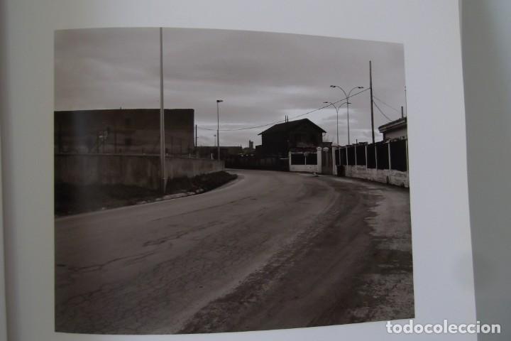Libros: # FOTOGRAFIA # GENEROS Y TENDENCIAS # 26 FOTOGRAFOS # VER FOTOS 50 # - Foto 18 - 169392152