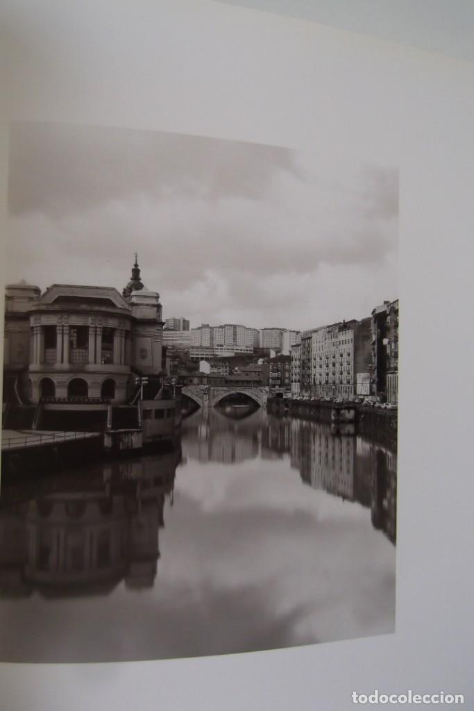 Libros: # FOTOGRAFIA # GENEROS Y TENDENCIAS # 26 FOTOGRAFOS # VER FOTOS 50 # - Foto 19 - 169392152