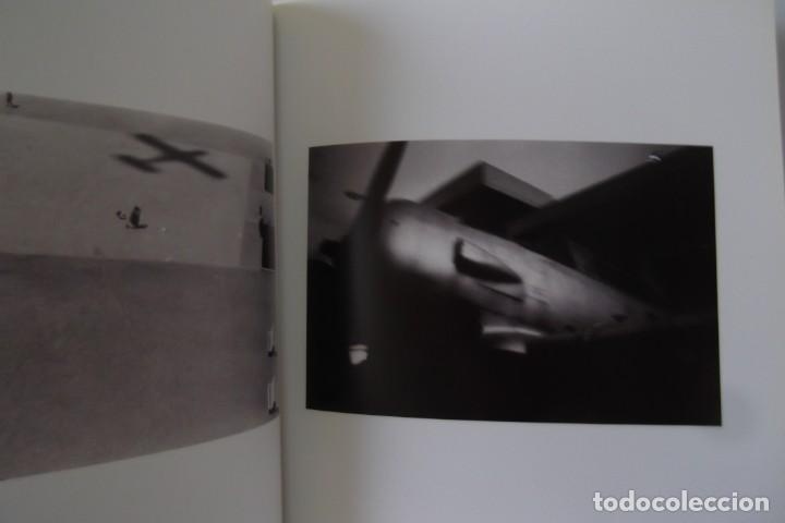 Libros: # FOTOGRAFIA # GENEROS Y TENDENCIAS # 26 FOTOGRAFOS # VER FOTOS 50 # - Foto 21 - 169392152