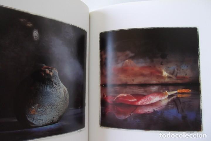 Libros: # FOTOGRAFIA # GENEROS Y TENDENCIAS # 26 FOTOGRAFOS # VER FOTOS 50 # - Foto 23 - 169392152