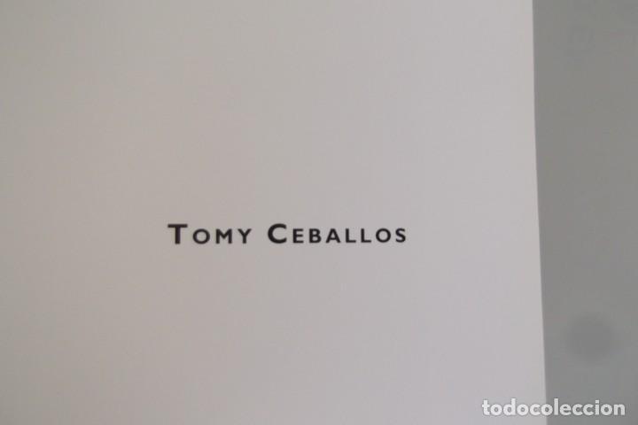 Libros: # FOTOGRAFIA # GENEROS Y TENDENCIAS # 26 FOTOGRAFOS # VER FOTOS 50 # - Foto 24 - 169392152
