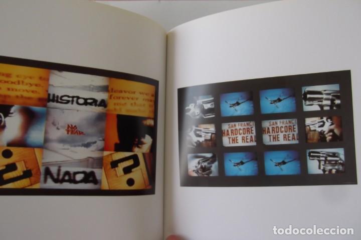 Libros: # FOTOGRAFIA # GENEROS Y TENDENCIAS # 26 FOTOGRAFOS # VER FOTOS 50 # - Foto 27 - 169392152
