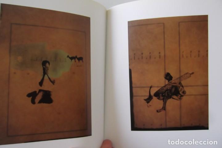 Libros: # FOTOGRAFIA # GENEROS Y TENDENCIAS # 26 FOTOGRAFOS # VER FOTOS 50 # - Foto 29 - 169392152