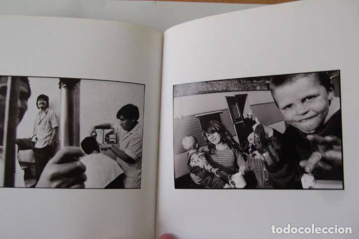 Libros: # FOTOGRAFIA # GENEROS Y TENDENCIAS # 26 FOTOGRAFOS # VER FOTOS 50 # - Foto 31 - 169392152