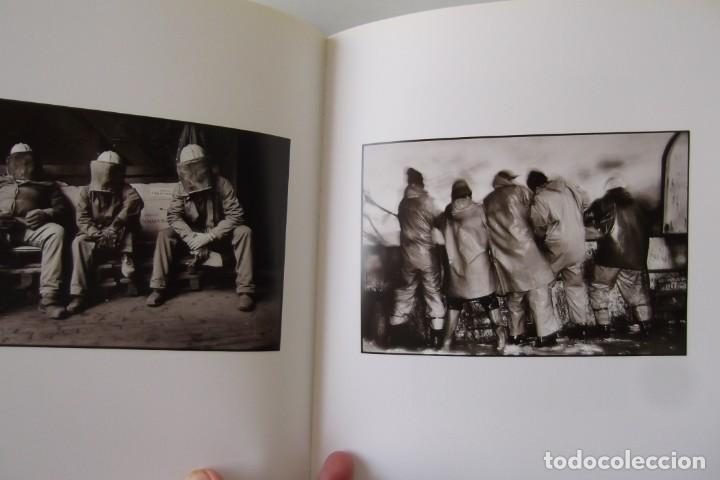 Libros: # FOTOGRAFIA # GENEROS Y TENDENCIAS # 26 FOTOGRAFOS # VER FOTOS 50 # - Foto 32 - 169392152