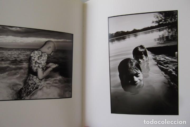 Libros: # FOTOGRAFIA # GENEROS Y TENDENCIAS # 26 FOTOGRAFOS # VER FOTOS 50 # - Foto 33 - 169392152