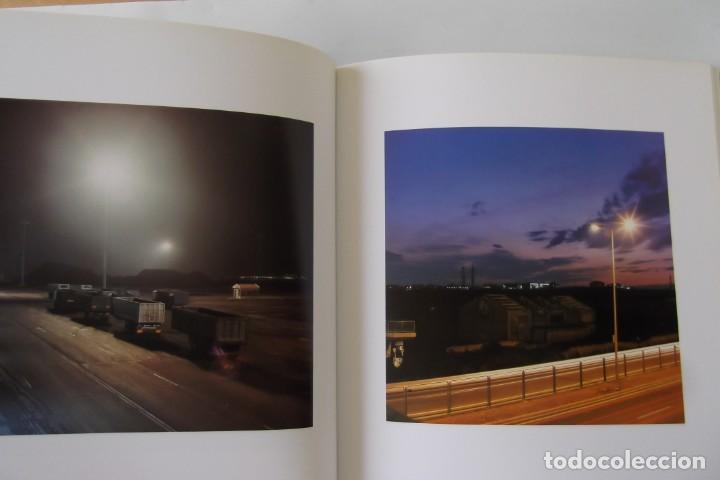 Libros: # FOTOGRAFIA # GENEROS Y TENDENCIAS # 26 FOTOGRAFOS # VER FOTOS 50 # - Foto 38 - 169392152