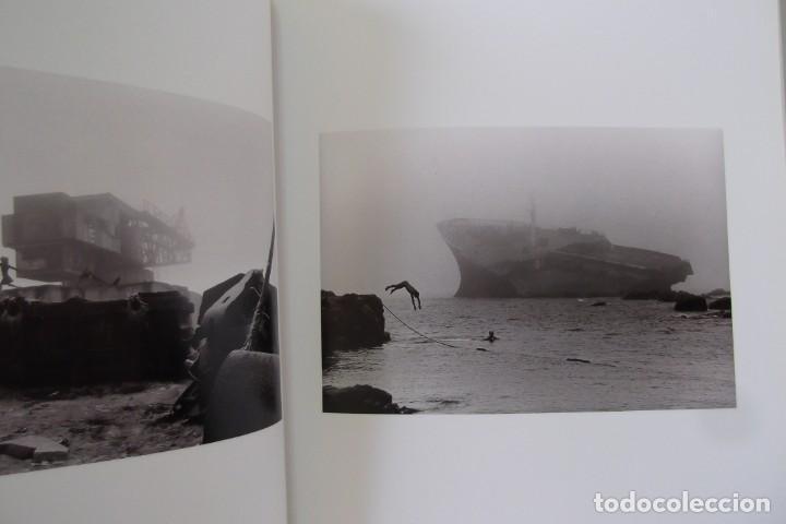 Libros: # FOTOGRAFIA # GENEROS Y TENDENCIAS # 26 FOTOGRAFOS # VER FOTOS 50 # - Foto 39 - 169392152