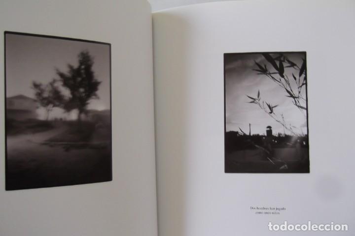 Libros: # FOTOGRAFIA # GENEROS Y TENDENCIAS # 26 FOTOGRAFOS # VER FOTOS 50 # - Foto 41 - 169392152