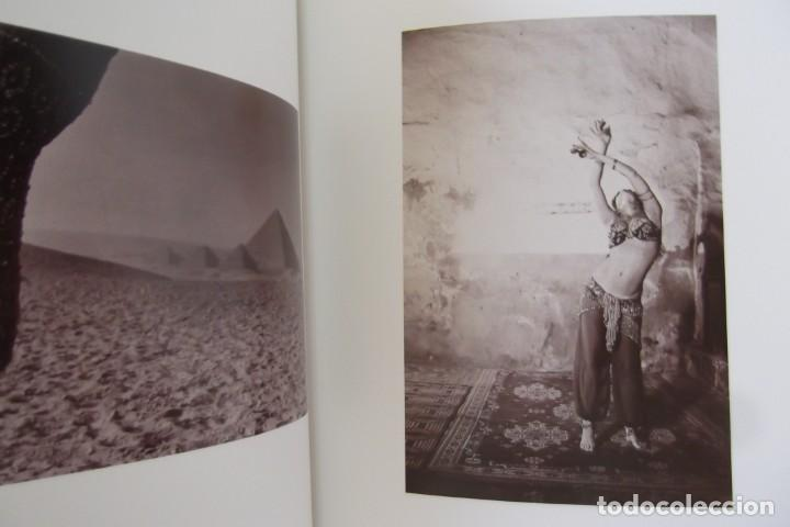 Libros: # FOTOGRAFIA # GENEROS Y TENDENCIAS # 26 FOTOGRAFOS # VER FOTOS 50 # - Foto 43 - 169392152