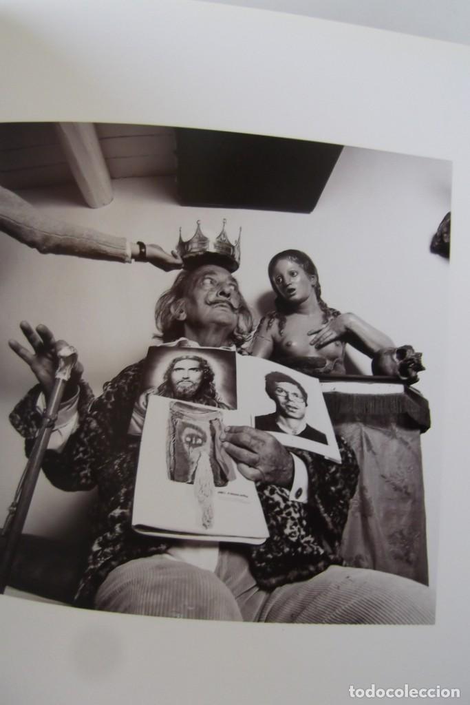 Libros: # FOTOGRAFIA # GENEROS Y TENDENCIAS # 26 FOTOGRAFOS # VER FOTOS 50 # - Foto 47 - 169392152