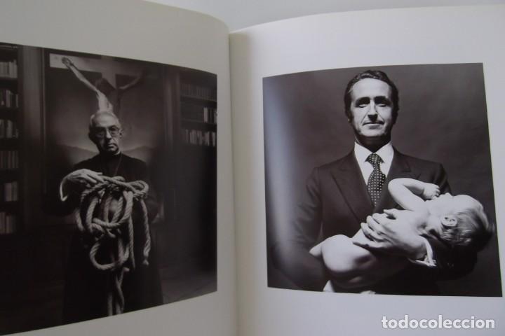 Libros: # FOTOGRAFIA # GENEROS Y TENDENCIAS # 26 FOTOGRAFOS # VER FOTOS 50 # - Foto 48 - 169392152