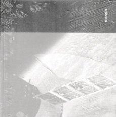 Libros: HISTORIA DE LA PRENSA EN CRISIS, DESDE 1945 HASTA LA ACTUALIDAD (SÁNCHEZ ARANDA) EUNSA 2019. Lote 191256835