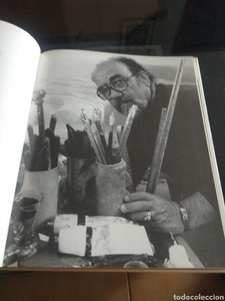 Libros: Libro CASADEMONT Jordi Benet - Foto 6 - 270902243