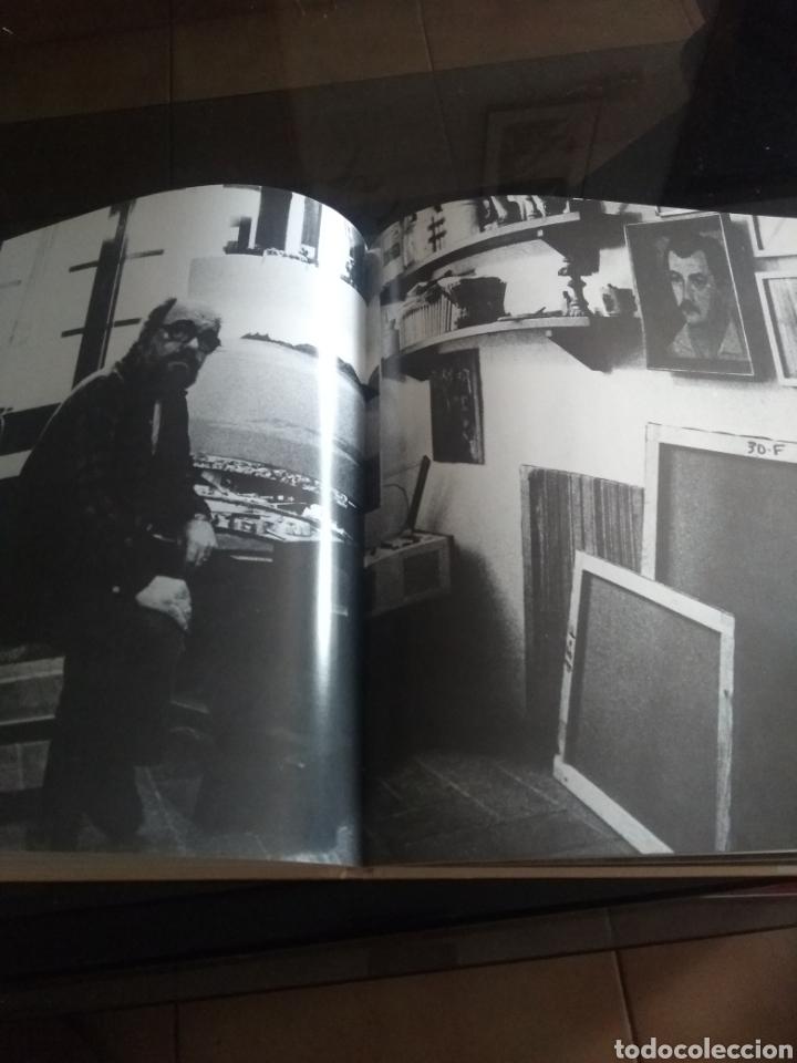 Libros: Libro CASADEMONT Jordi Benet - Foto 8 - 270902243