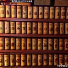 Libros: CUENTOS DE CALLEJA. Lote 71093745