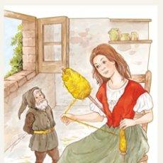 Libros: EL ENANO SALTARIN N°51. Lote 119497836