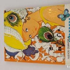 Libros: NUEVOS CUENTOS DE GRIMM MARIA PASCUAL NUMERO 11. Lote 144627054
