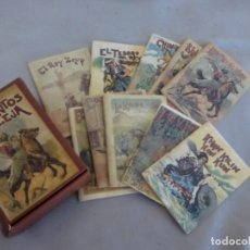 Libros: LOS CUENTOS DE CALLEJA SOLO 10 CUENTOS. Lote 153875678
