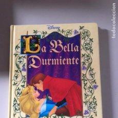 Libros: LA BELLA DURMIENTE. Lote 180509147