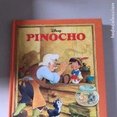 Libros: PINOCHO. Lote 180509197