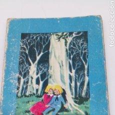 Libros: MINILIBRO DE CUENTOS FRANCESES. Lote 193640166