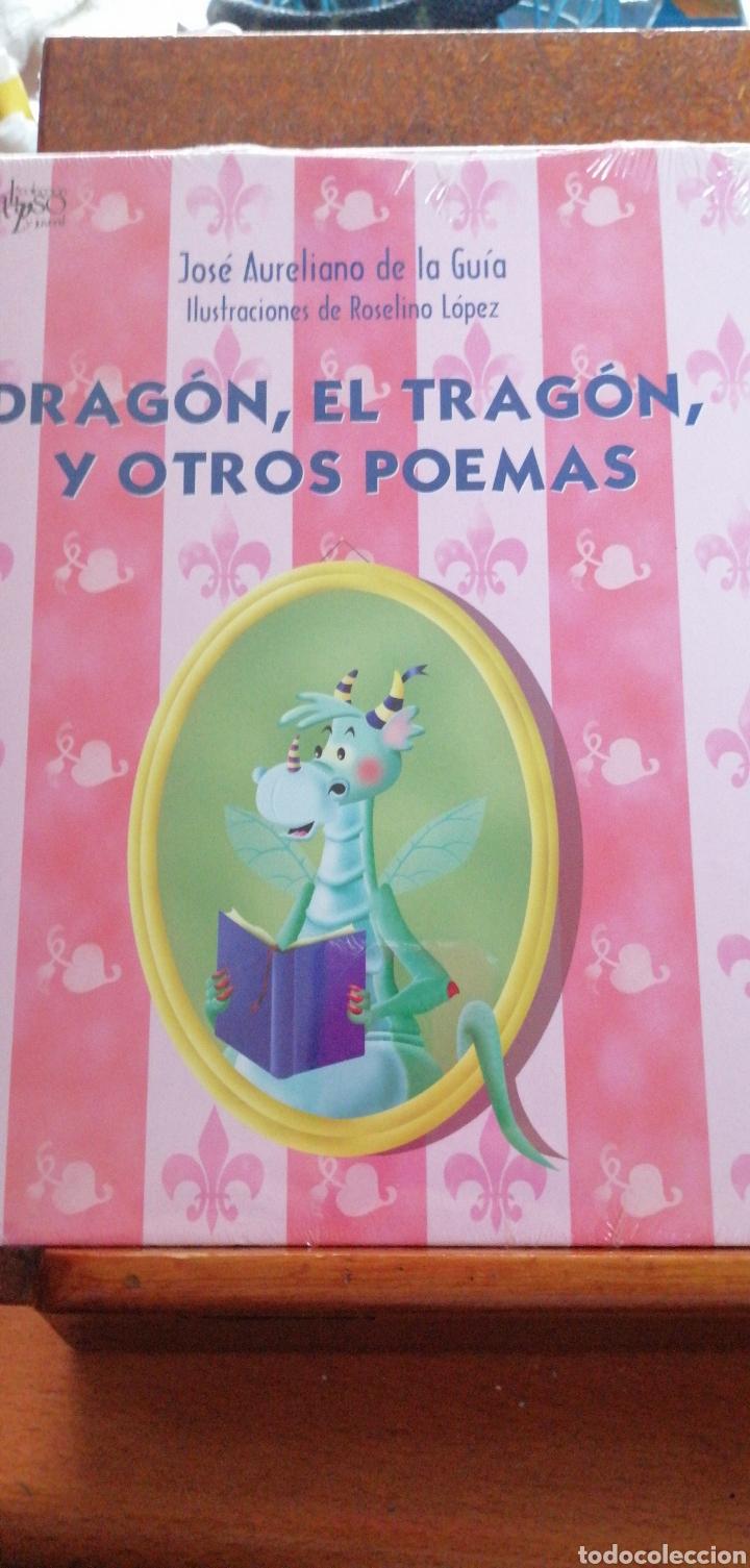 Libros: LOTE DE LIBROS INFANTILES - Foto 2 - 197332897
