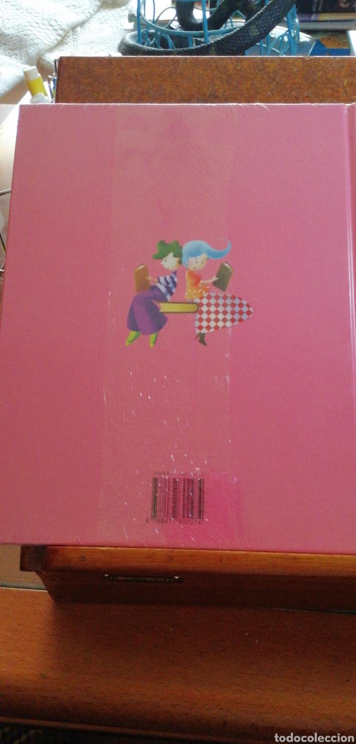 Libros: LOTE DE LIBROS INFANTILES - Foto 4 - 197332897
