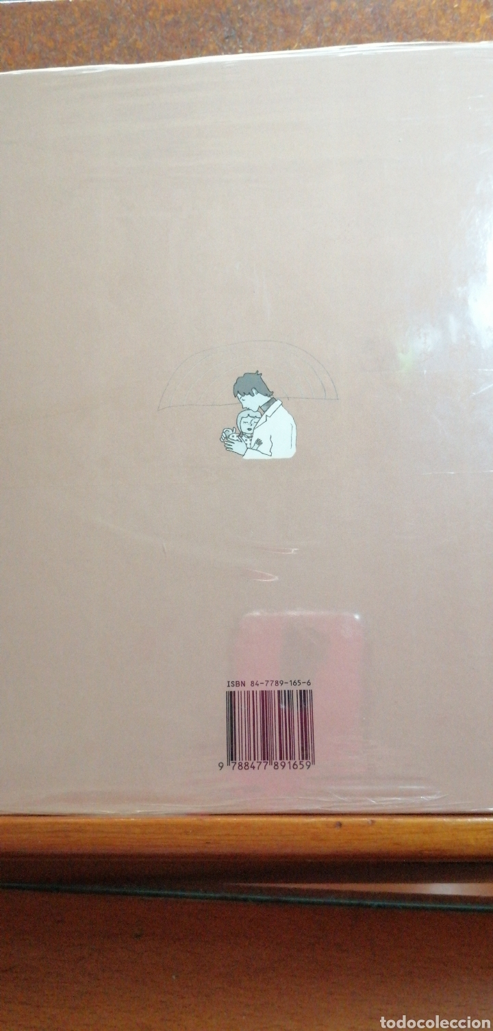 Libros: LOTE DE LIBROS INFANTILES - Foto 5 - 197332897