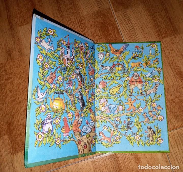 Libros: Cuento el patito feo - Foto 4 - 209810452