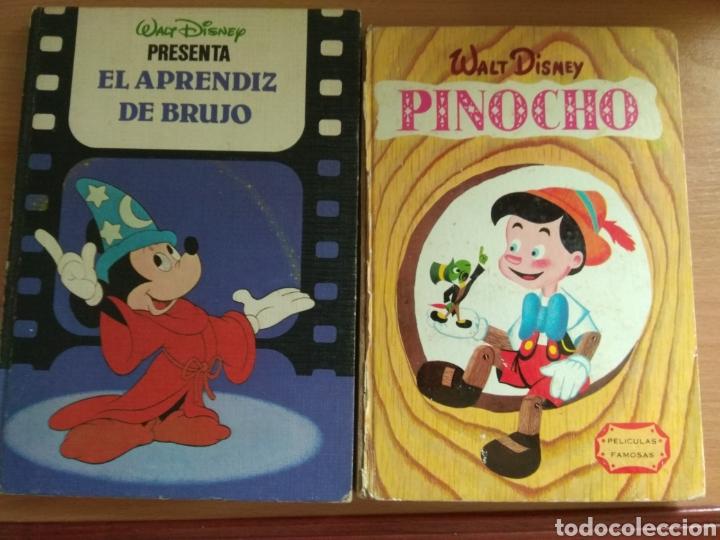 CUENTOS ANTIGUOS AÑOS 90 (Libros Nuevos - Literatura Infantil y Juvenil - Cuentos infantiles)