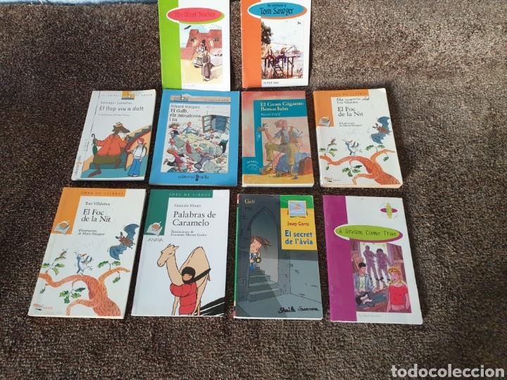 CUENTOS INFANTILES (Libros Nuevos - Literatura Infantil y Juvenil - Cuentos infantiles)