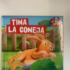 Libros: MIS ANIMALES DEL ZOO COLECCIÓN CUENTOS. Lote 242913795