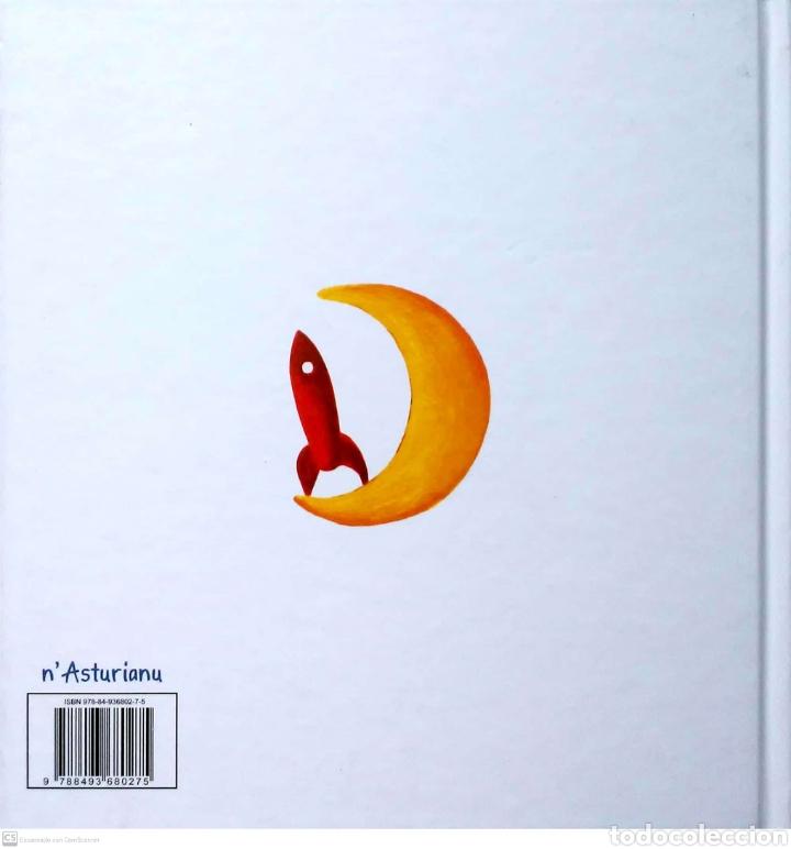 Libros: Too ama. Aurelio González/Antonio Acebal. Editorial Pintar-Pintar. 2009. NUEVO. - Foto 2 - 268482884