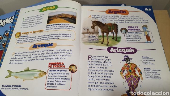Libros: Lote de cuentos infantiles - Foto 2 - 269815288