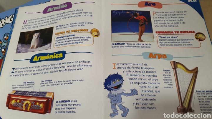 Libros: Lote de cuentos infantiles - Foto 3 - 269815288