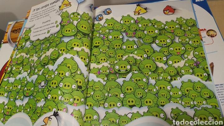Libros: Lote de cuentos infantiles - Foto 5 - 269815288