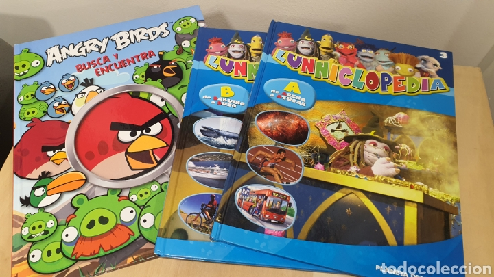 LOTE DE CUENTOS INFANTILES (Libros Nuevos - Literatura Infantil y Juvenil - Cuentos infantiles)