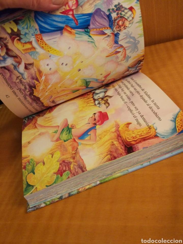 Libros: Cuentos Fantásticos - Foto 3 - 269955163