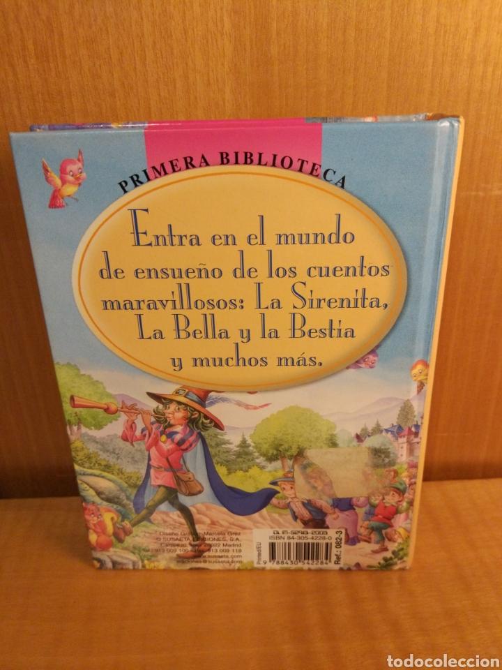 Libros: Cuentos Fantásticos - Foto 2 - 269955163