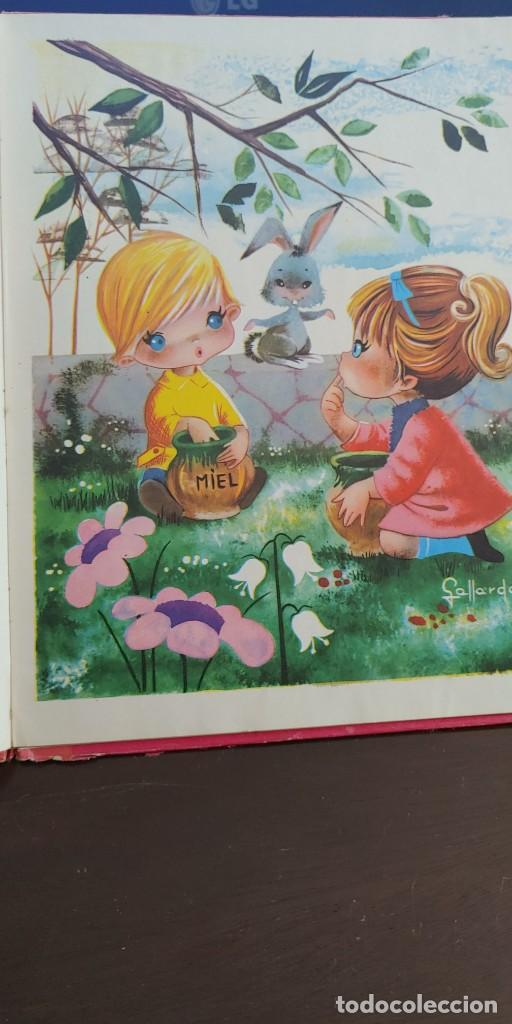 Libros: Dulcilandia, serie monitor, pymy 1 - Foto 3 - 288074228