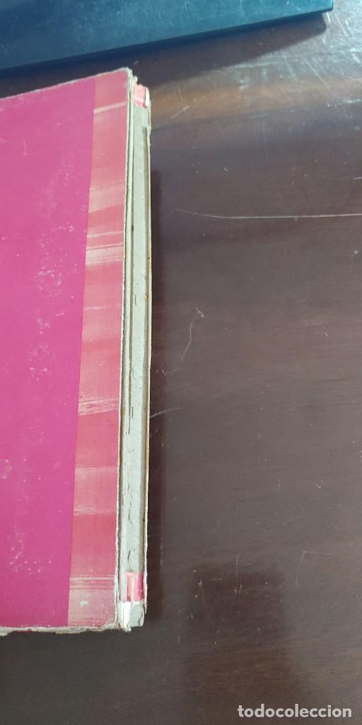 Libros: Dulcilandia, serie monitor, pymy 1 - Foto 4 - 288074228