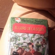 Libros: LIBRO . Lote 54888663