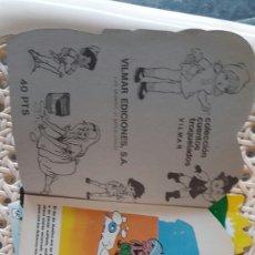 Libros: CUENTOS INFANTILES. Lote 92072955